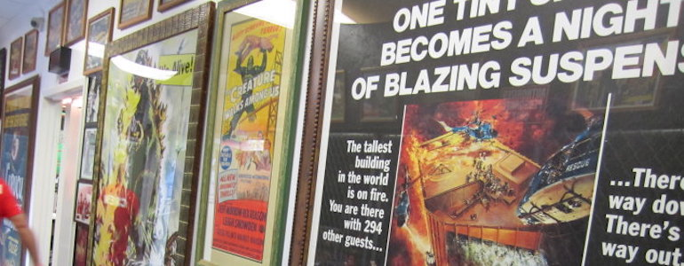 movie posters for sale cheap, movie posters