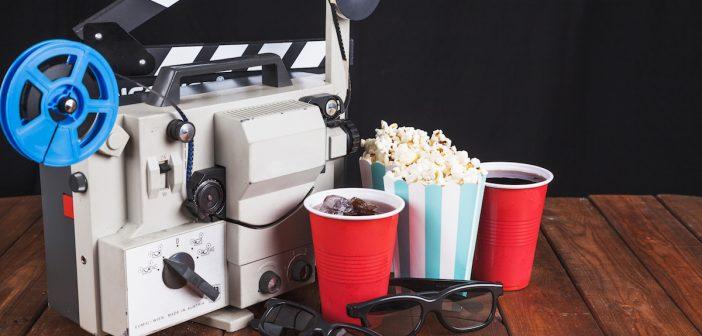 How to start a film club: 8 steps to help you create a movie club