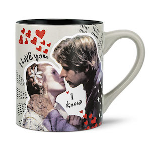 han and leia mug
