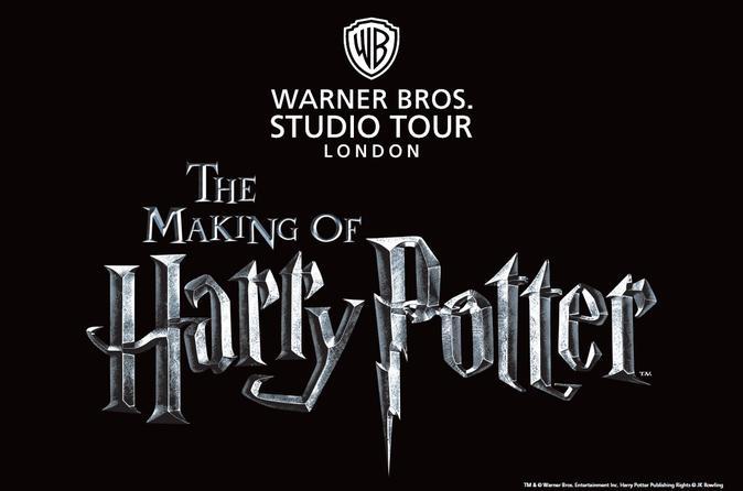 harry potter studio tour, harry potter warner bros studio tour, harry potter tour