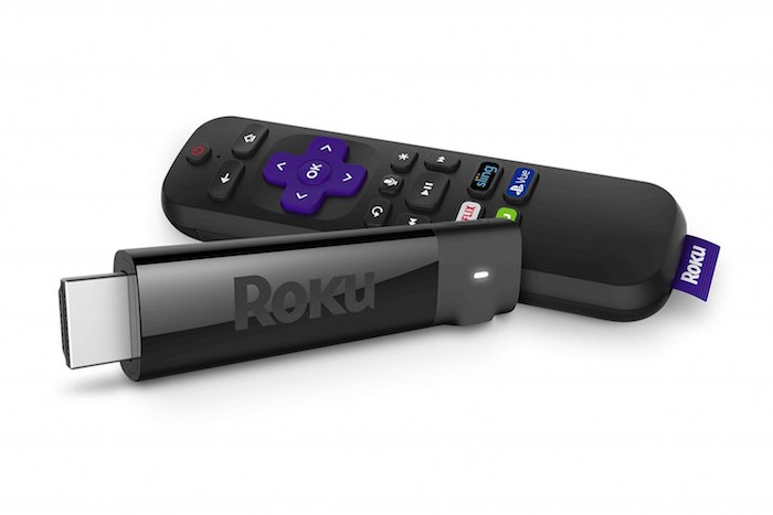 roku streaming stick plus review