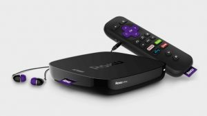 roku ultra, roku streaming device, roku review
