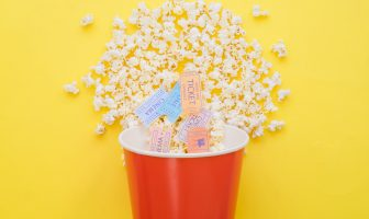 discount movie tickets, cheap movie tickets, cheap movie tickets near me