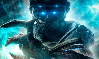 best alien movies on Netflix, Beyond Skyline on Netflix