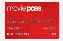 moviepass hacks, movie pass hacks, moviepass tips, moviepass tricks,