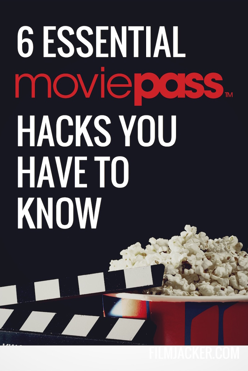 moviepass hacks, movie pass hacks, moviepass tricks, moviepass hacks reddit