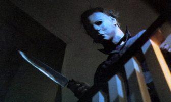 halloween 4k ultra hd, Halloween 4K Ultra HD Blu-ray